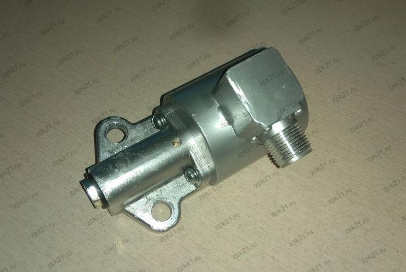 Вентиль электропневматический ВВ-32Ш