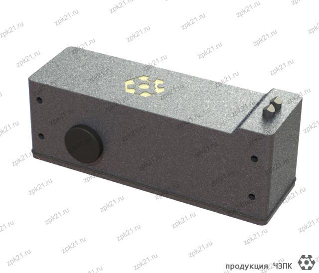 Блок путевых микропереключателей БПМ 21-026-55