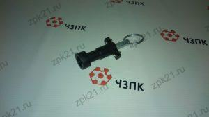 ключ км-1