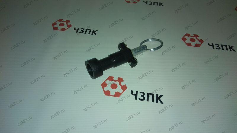 ключ магнитный КМ-1УХЛ2