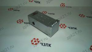 БПМ21-046, блок микропереключателей
