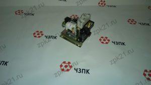 Реле РВП72МГ-3122