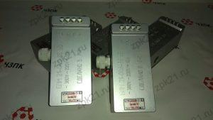 Блок БПМ21-046