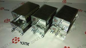 КСА-8-2.1.Р1-90.К