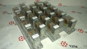 Реле РПУ-2М-211-6800