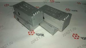 БПМ21-046, блоки микропереключателей
