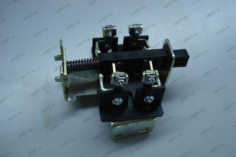 Блок-контакт КТПВ-623 (КПВ-604)