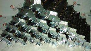 КСА-12-3.1.0-90