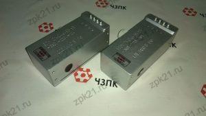 Блоки микропереключателей БПМ21-046