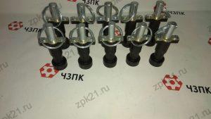 Ключи КМ-1
