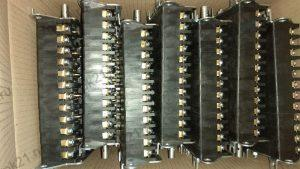 КСА-12-3.2.0-90