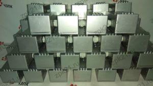 БПМ-21-046, блоки микропереключателей