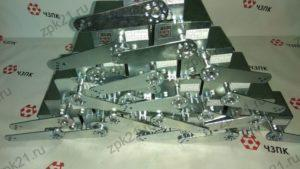 КСА4.1.2.Р3-90К