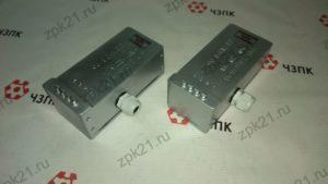 Блоки БПМ21-046