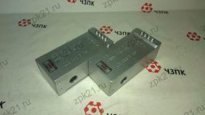 Блоки БПМ21-046-55