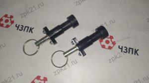 КМ-1, ключи электромагнитные